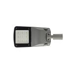 Corp stradal LNX02CW S 80-100W 6500K
