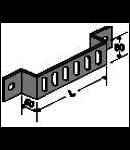 Suport de perete 150mm LSB