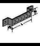 Suport de perete 400mm LSB