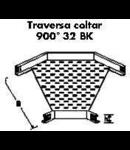 Traversa coltar 90ÂA 100/35