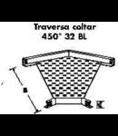 TRAVERSA COLTAR 45A 50/35
