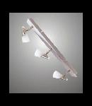 Corp iluminat aplica Cordia 23 Brilux-crom satin