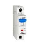 Intreruptor automat B10/1 6kA