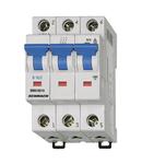Intreruptor automat B10/3 6kA