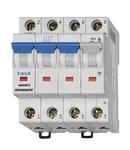 Intreruptor automat B10/3N 10kA