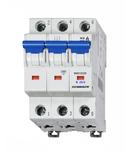 Intreruptor automat B25/3 10kA