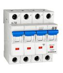 Intreruptor automat C 16/4 6kA