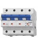 Intreruptor automat C100/4