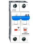 Intreruptor automat C16/2 6kA