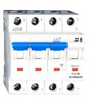 Intreruptor automat C16/3N 6kA