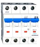 Intreruptor automat C16/4 10kA