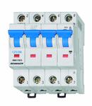 Intreruptor automat C25/3N 6kA