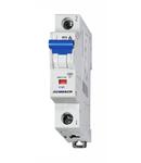 Intreruptor automat C6/1 10kA