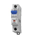 Intreruptor automat C63/1 4,5kA
