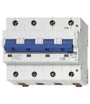 Intreruptor automat C63/3N