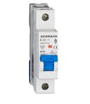 Intreruptor automat modular (MCB) AMPARO 6kA, B 20A, 1-pol