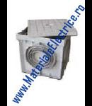 Doza pentru linii electrice ingropate - 300x300