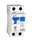 Intreruptor protectie cablu C06A-003/A puls 6kA