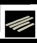ETICHETA MARCARE ZB8(10 BUC/BANDA)
