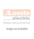 Contactor tetrapolar, 60A/1000V DC1, AC bobina, 400VAC 50/60HZ