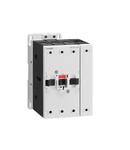 Contactor tetrapolar, 100A/1000V DC1, AC/DC bobina, 20-48VAC/DC