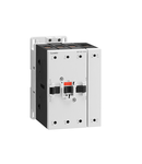 Contactor tetrapolar, 100A/1000V DC1, AC/DC bobina, 60-110VAC/DC