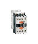 Releu contactor: AC AND DC, BF00 TYPE, DC bobina, 24VDC, 4NC
