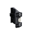 ADAPTER FOR Contact auxiliar SIDE MOUNTING, FOR BF SERIES CONTACTORS, FOR G218