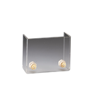 POWER TERMINAL PROTECTION, FOR CONTACTOR B630