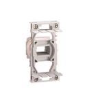AC bobina, pentru contactori BF00 A-BF09 A-BF12 A-BF18 A-BF25 A, 60HZ 220VAC