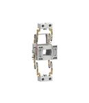 AC bobina, pentru contactori BF40 A-BF50 A-BF65 A-BF94 A, 60HZ 120VAC