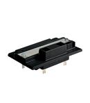 AC/DC bobina, BRIDGE RECTIFIER (FASTON TERMINALS), B500-B630-B630 1000-B1250-B1600