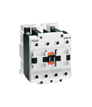 Contactor tetrapolar, Intensitate curent lucu (AC1) = 90A, AC bobina 50/60HZ, 48VAC