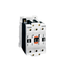 Contactor tripolar, Curent lucru (AC3) = 50A, DC bobina, 110VDC