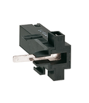 ELECTRICAL RESET, 110…125VAC 50/60HZ FOR RELAY RF…9 - RF…95