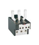 Releu termic protectie motor, eroare lipsa faza, fazare . tripolar, resetare automata. Montaj direct pe BF50 - BF110 CONTACTORS, 46…65A
