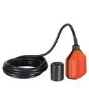 Plutitor, cablu pvc, 3metri lungime