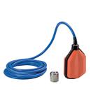 Plutitor pentru apa potabila, PVC ACS+AD8 CERTIFICATED CABLE, 5metri lungime
