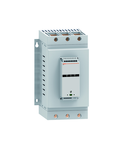 THYRISTOR MODULE, 100KVAR AT 400VAC, RATED OPERATING tensiune 400VAC, WITH CURRENT CONTROL