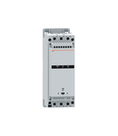 THYRISTOR MODULE, 9KVAR AT 480VAC, RATED OPERATING tensiune 400...480VAC, WITH CURRENT CONTROL