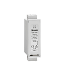 EXPANSION MODULE EXP SERIES FOR FLUSH-MOUNT PRODUCTS, 3 RELAY OUTPUTS TO INCREASE NUMBER OF STEPS