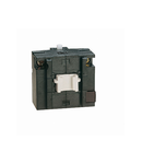 MECHANICAL LATCH. SCREW TERMINALS, FOR BF95-BF150. 24VDC