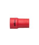 Tubulara izolata 13 mm | 45 mm