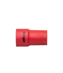 Tubulara izolata 18 mm | 45 mm