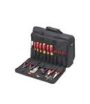 Tool set service technician