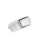 Lampa stradala LED  GRANADA SB 20W DC12V 6000K IP66