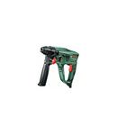 Ciocan rotopercutor Bosch PBH 2500 SRE