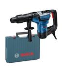 Ciocan rotopercutor Bosch GBH 5-40 D