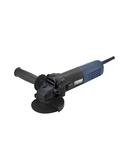 Polizor unghiular 950W 125mm FERM AGM1095P