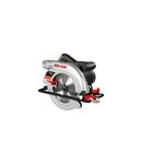 Ferastrau circular Skil 5255 AA
